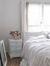 غرف نوم رومانسية8