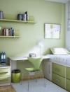 غرف نوم عصرية للشباب 11