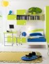 غرف نوم عصرية للشباب 19