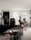 غرف نوم عصرية للشباب 2