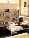 غرف نوم عصرية للشباب 27