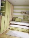 غرف نوم عصرية للشباب 4