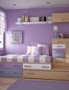 غرف نوم عصرية للشباب 9