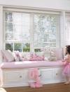 غرف نوم عصرية للفتيات 19