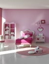غرف نوم عصرية للفتيات 20