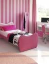 غرف نوم عصرية للفتيات 27