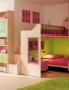غرف نوم عصرية للفتيات 30
