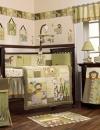 غرف نوم للاولاد الرضع19
