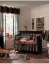 غرف نوم للاولاد الرضع22