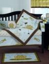 غرف نوم للاولاد الرضع25