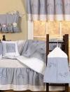 غرف نوم للاولاد الرضع6