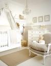 غرف نوم للاولاد الرضع8