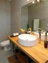 موديلات وديكورات حمامات حديثة1