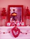 ديكورات واكسسوارات رومانسية4
