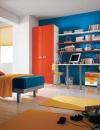 افكار تصاميم غرف نوم مشتركة للاطفال4