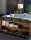 تصاميم بانيوهات حمام1