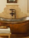 تصاميم بانيوهات حمام2