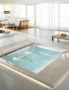 تصاميم بانيوهات حمام3