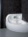 تصاميم بانيوهات حمام4