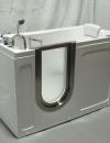تصاميم بانيوهات حمام5