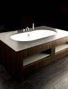 تصاميم بانيوهات حمام6