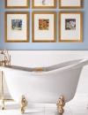 تصاميم بانيوهات حمام7