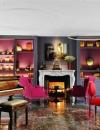 افكار تصاميم غرف معيشة ملونة1
