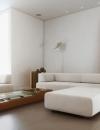 افكار تصاميم غرف معيشة بالحد الادنى6
