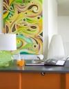 اكسسوارات وديكورات فنية للمكاتب المنزلية3