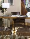 اكسسوارات وديكورات فنية للمكاتب المنزلية9