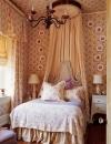 ديكورات غرف نوم رومانسية1