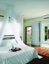ديكورات غرف نوم رومانسية2