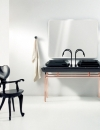 افكار تصاميم حمام غير عادية2