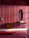 افكار تصاميم حمام غير عادية5