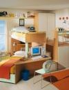 افكار ديكورات غرف الاطفال مع الالعاب3