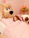 افكار ديكورات غرف الاطفال مع الالعاب5