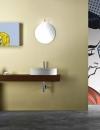 افكار تصاميم واكسسوارت انيقة للحمام5