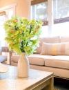 15 طريقة رائعة ومميزة لتنسيق الورد و المزهريات