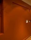 افكار تزيين مدخل المنزل باكسسوارات راقية