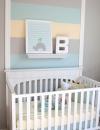 افكار تغيير ديكورات غرف اطفال بمساحة صغيرة بتكلفة بسيطة