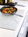 تسع افكار عملية لاستغلال المساحة في المطبخ4