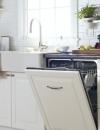 تسع افكار عملية لاستغلال المساحة في المطبخ6