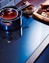 تسع افكار عملية لاستغلال المساحة في المطبخ3