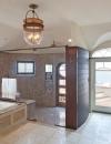 افكار تصاميم حمامات مستوحاة من البحر5