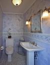 افكار تصاميم حمامات مستوحاة من البحر12