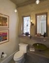 افكار تصاميم حمامات مستوحاة من البحر11