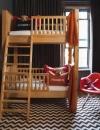 افكار تصميم غرفة نوم مشتركة اولاد وبنات بمساحة صغيرة2