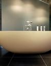 تصاميم احواض استحمام بانيوهات رائعة2