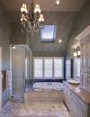 تصاميم احواض استحمام بانيوهات رائعة3