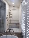تصاميم احواض استحمام بانيوهات رائعة4